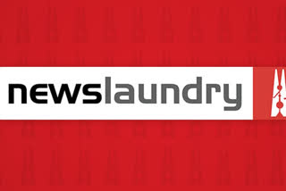 work-with-honesty-newslaundry