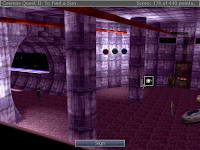 Videojuego Cosmos Quest II - To Find a Sun