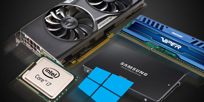 5 ways to ignite your PC's performance without spending a cent