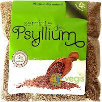 Cumpara de aici seminte sau tarate din seminte de psyllium