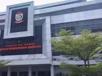 Kepala Bapenda Makassar : Banyak Pengusaha Kuliner Lokal Masih Bandel
