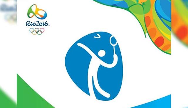 Live Score Hasil Bulu Tangkis Olimpiade Rio 14 Agustus 2016 Live SCTV