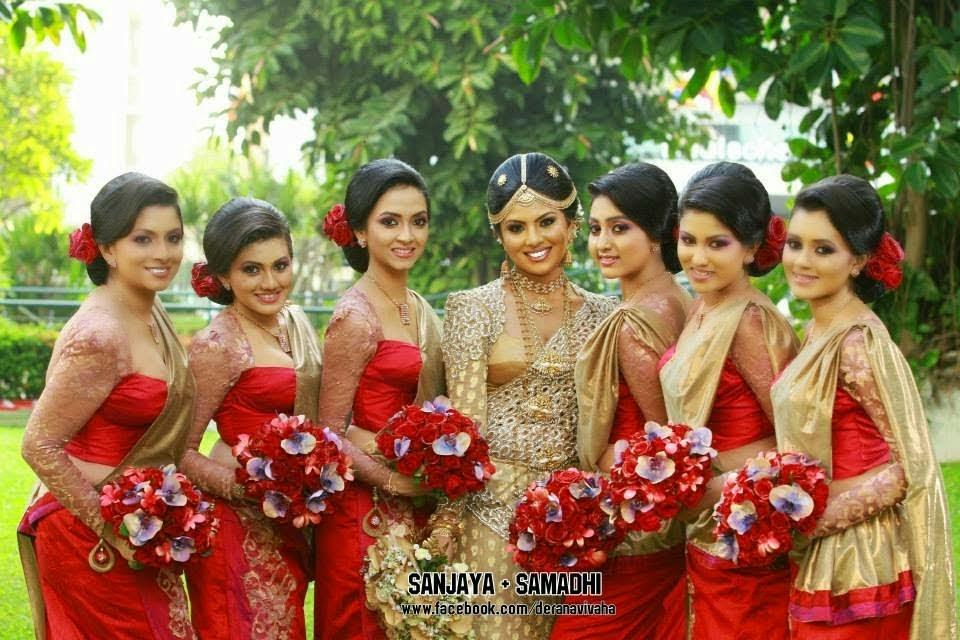The Original online network: Malee - Actress Samadhi