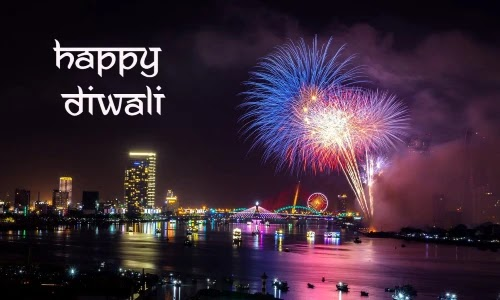 Happy Diwali Images 2021 Free Download for Whatsapp dp Whatsapp Status and Facebook