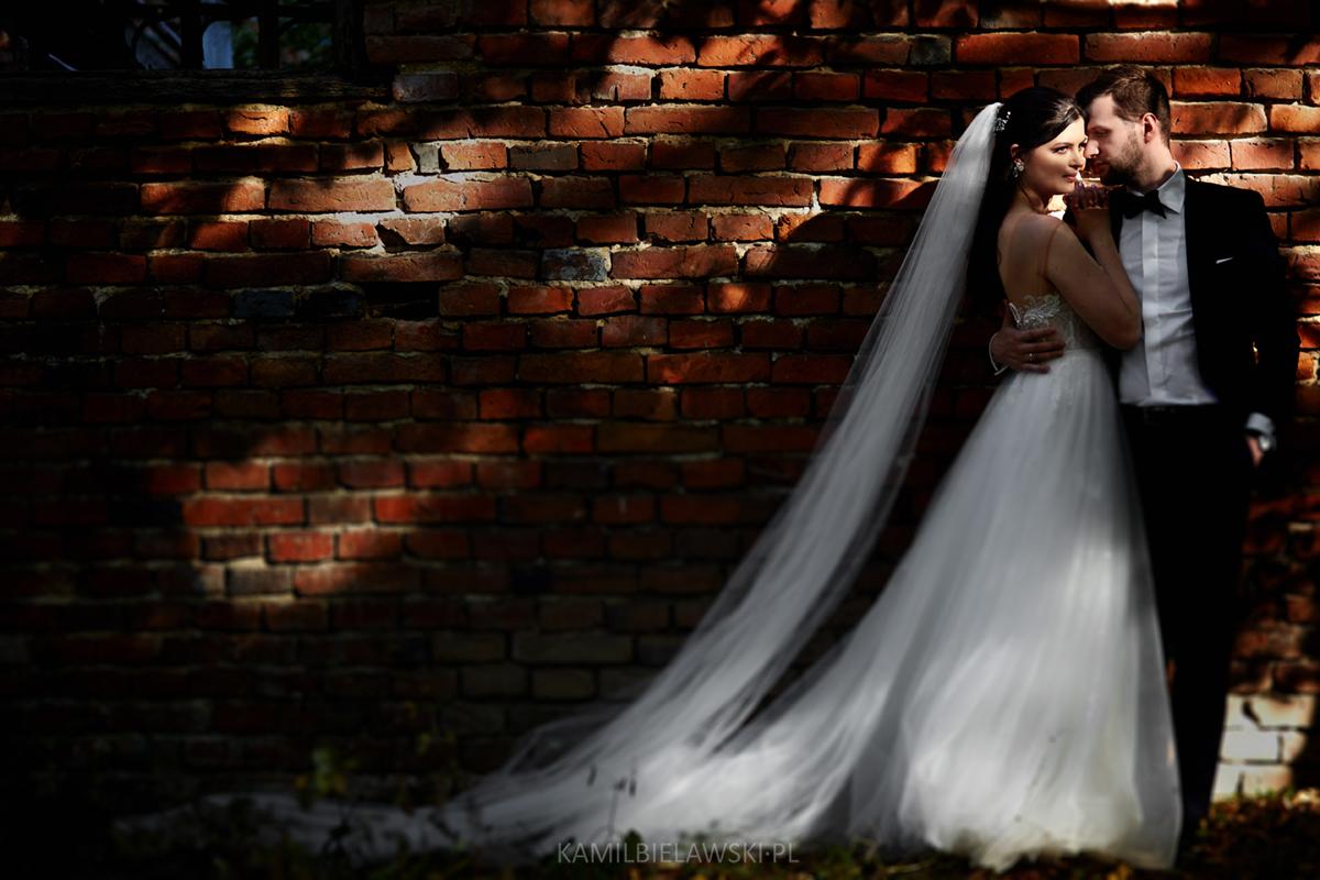 fotograf biała podlaska