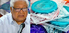 Mas intimate sila ngayon! Lagman urges gov't to give free condoms for couples during COVID-19 lockdown