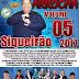 Cd (Mixado) Siqueirão (Arrocha 2017) Vol:05