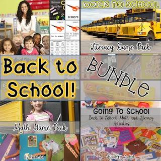 https://www.teacherspayteachers.com/Product/Back-to-School-Bundle-by-Kim-Adsit-2703355
