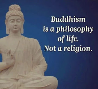 buddhism-is-not-a-religion-quotes