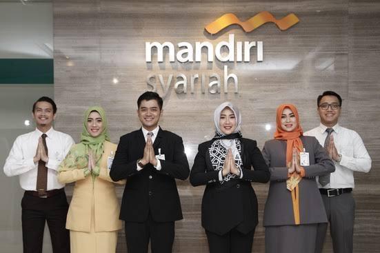 Lowongan Kerja Terbaru SMA/SMK, D3, S1/S2 Calon Karyawan PT Bank Syariah Mandiri (BSM) Penempatan Seluruh Indonesia | Posisi: Magang Teller, ODP, Banking Staff (Periode Oktober 2019)