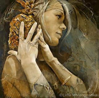 pinturas-con-mujeres-pensamientos-y-emociones-entrelazadas mujeres-pinturas-oleo