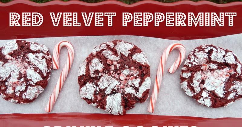 Red Velvet Cake Recipe Ik