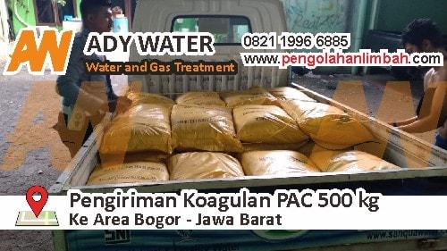 harga pac penjernih air, menjernihkan air, bahan filter air