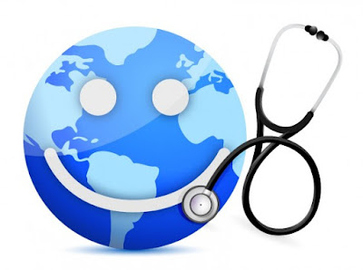 Consejo regional salud
