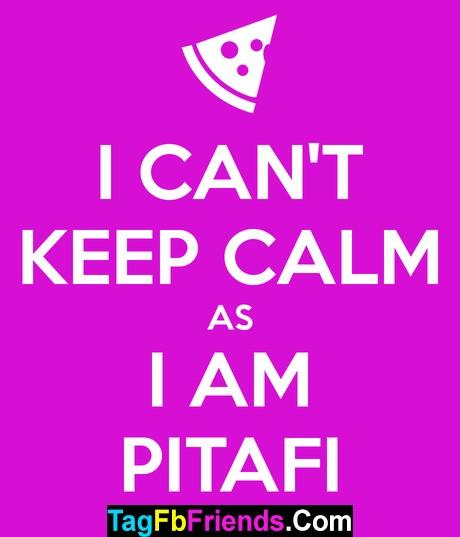 Pitafi