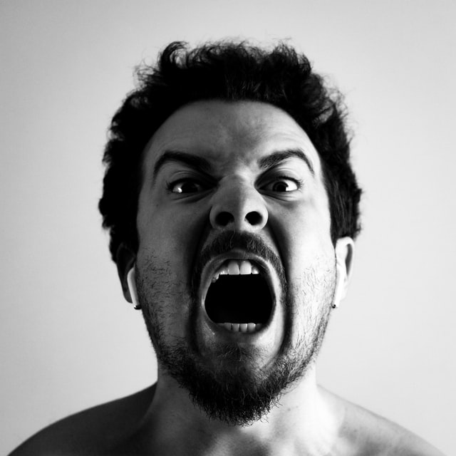 how to manage anger, anger management tips, tips to control anger,