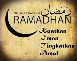 alhamdulillah, bulan, suci, ramadhan, kembali, juni, 2015, taqwa