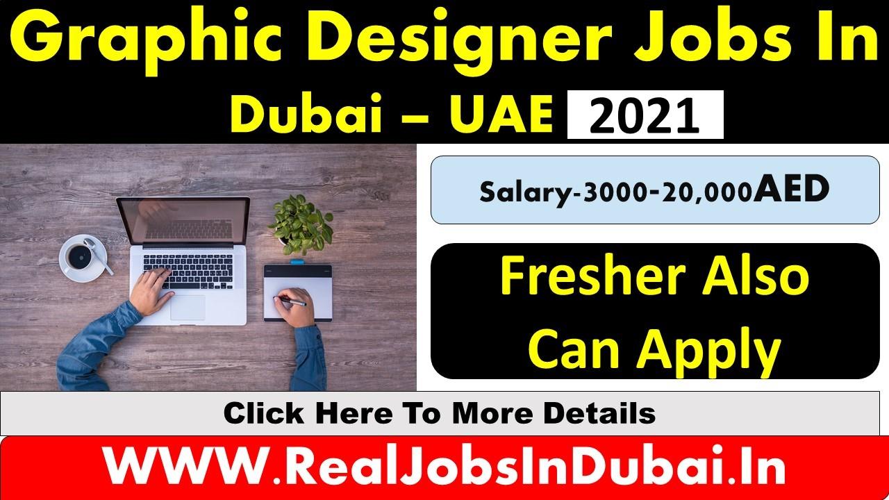 graphic designer jobs in dubai, graphic designer jobs in dubai media city, graphic designer jobs in dubai for freshers, graphic designer jobs in dubai salary,
