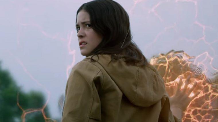 Novos Mutantes ganha trailer inédito
