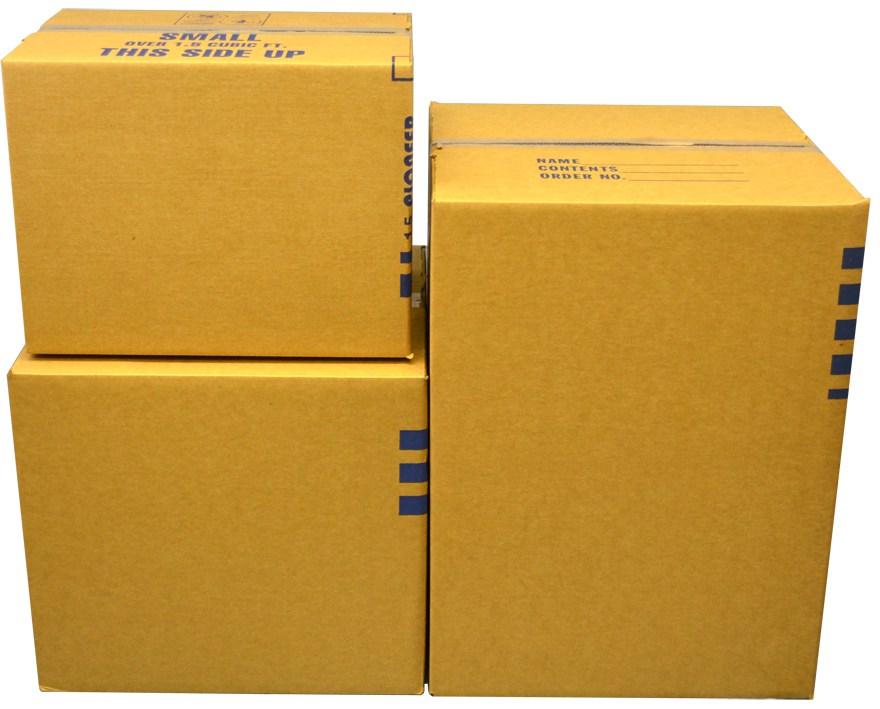 Balikbayan Box Moving Box Sizes Box Information Center