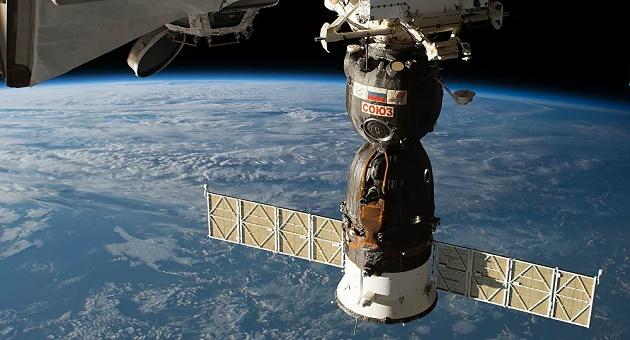 Η Ρωσία θα χρησιμοποιήσει το διαστημόπλοιο Soyuz για τουλάχιστον μια δεκαετία ακόμα