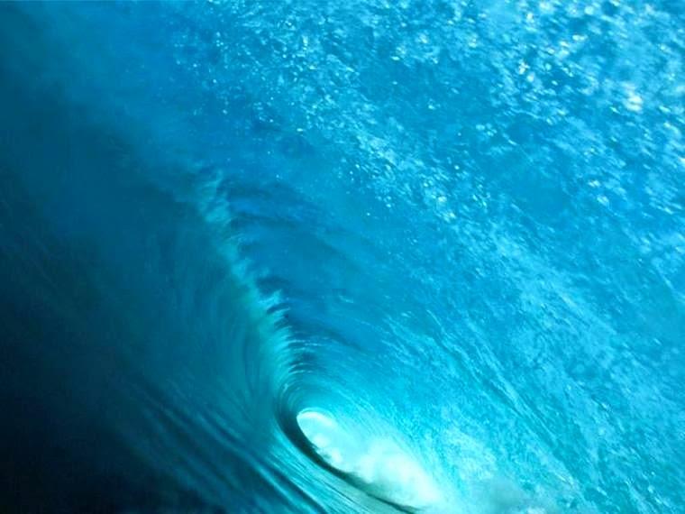 Hatalmas vízkészlet a Föld köpenyében