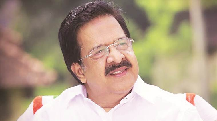Does not agree with the abolition of the legislature in the context of the Corona Chennithala wants Health Minister's media mania removed,www.thekeralatimes.com