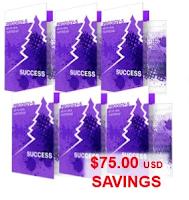 prodigy 5 savings