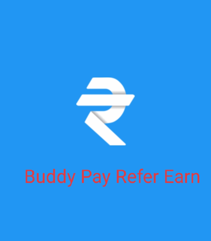 लूट लो) BuddyPe App Refer Earn Paytm Offer – SignUp