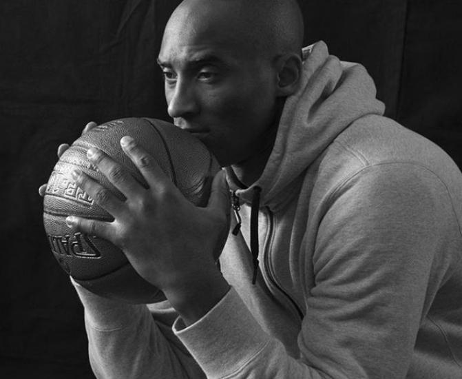 Basketball legend, Kobe Bryant dies at 41 in helicopter crash