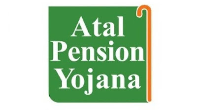 ATAL PENSION YOJANA (APY) - Completion of 5 years: Highlights with Details