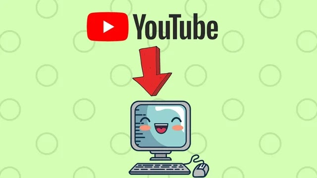 أفضل 13 موقعًا لتنزيل مقاطع فيديو اليوتيوب على جهاز الكمبيوتر