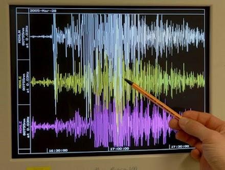 Γεράσιμος Παπαδόπουλος : «Περιμένουμε και άλλον σεισμό παρόμοιο με της Θεσσαλίας»
