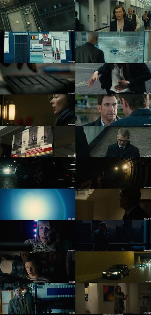 Survivor (2015) Full Movie HD Free Download English HD online 300mb 480p MKV