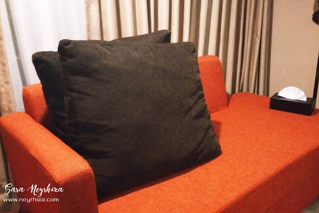 The Alana Hotel Jogjakarta