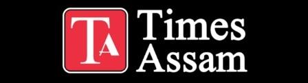 Times Assam