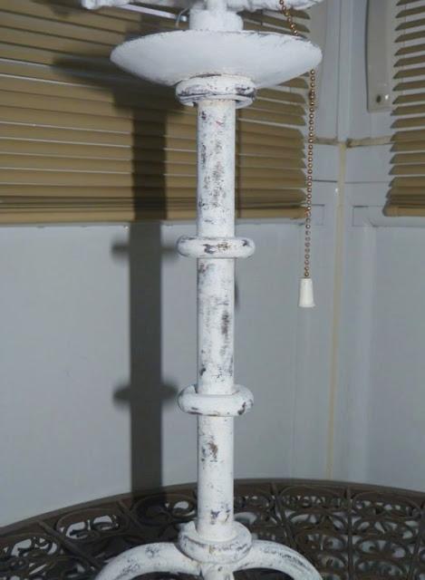 lampara-antigua-renovar