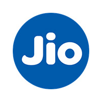 2,261 Posts - Reliance Jio Infocomm Limited - Jio Recruitment 2021
