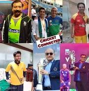 Pakistan Super League 6 Teams Owners List