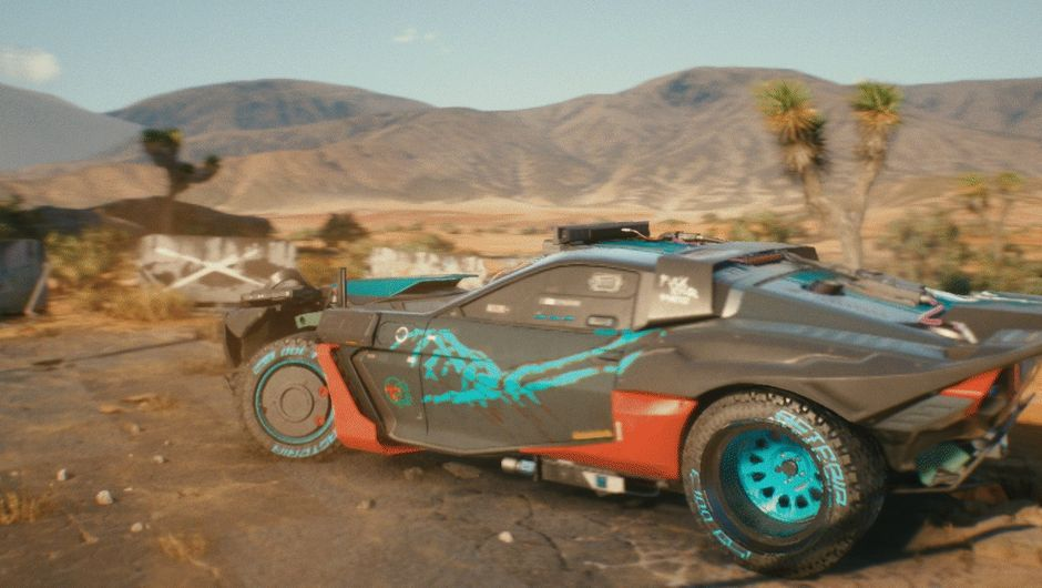 """It is possible to observe the protagonist steal a car and drop the passenger in full Grand Theft Auto style . However, the developers were keen to specify that the theft of cars will not be like the Rockstar video game . For now, however, only two methods are known to be able to get cars for free and we at OkayGotcha we are here for this, to help you.  The variety of cars available from Cyberpunk is really wide and for all tastes, also useful to support its status in the society of Night City. Besides being able to buy them, you can also perform criminal actions to obtain them, however it will not be that simple. Cyberpunk 2077, as you well know, is an RPG and the protagonist has statistics to upgrade and skills to acquire. To steal the cars """" simply """" by pulling out the passenger it is necessary to enhance the skills in the section belonging to """" Body """". So, at first, protagonist V won't be able to steal any, not even the parked ones.  If you want to follow a more stealth path , however , you can steal the parked ones , without attracting attention. In this case , however, the player's Technical skills will be needed , so that he can hack the desired means and jump on them. This is all the information about the """"snatching"""" of the cars in play. However, we will keep you updated on the title in question and, as soon as it comes out, we will help you to obtain all the trophies, including the coveted platinum trophy, and to overcome the challenges present in the best possible way."""