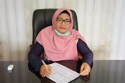 205 Desa di Aceh Selatan Telah Salurkan BLT Tahap I