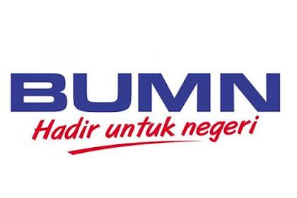 4 Lowongan Kerja untuk SMA/SMK/D3/S1 BUMN PT  Nindya Karya, Deadline 4 Desember