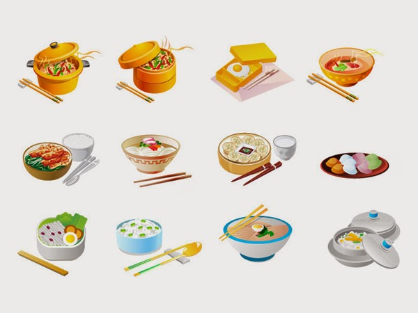 Asian Food Market Ct