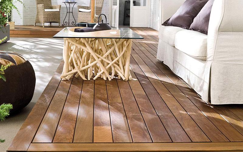 Gallart grupo el blog suelos y puertas de madera en - Suelos madera exterior ...