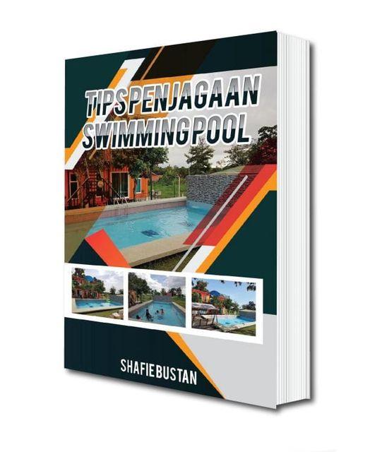 ebook Tips Penjagaan Swimming Pool