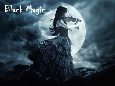 http://www.manojastrologer.com/black-magic-removal-in-sydney