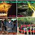 Paket Obyek Wisata Goa Pindul & Sungai Oyo di Wirawisata