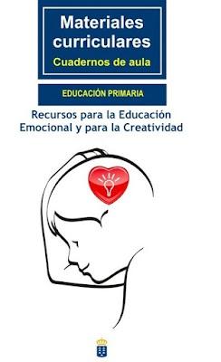 http://www3.gobiernodecanarias.org/medusa/ecoescuela/recursoseducativos/files/2014/10/0650_recursos_emociones_creatividad.pdf