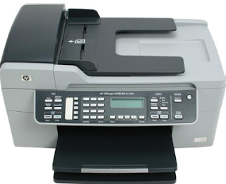 Download HP Officejet j5780 All-in-One Printer Driver for windows 7, windows 8 win 8.1, Windows 10, Vista (32bit & 64-bit), XP and Mac, HP j5780 driver all in one driver