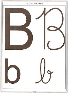 http://www.alfabetoslindos.com/2018/07/alfabeto-4-tipos-de-letras-b.html
